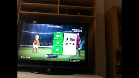how to change your background on xbox 360 how to change your xbox 360 background