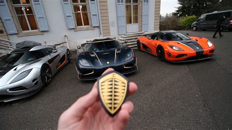 koenigsegg regera key somehow i found myself in a koenigsegg agera rs youtube