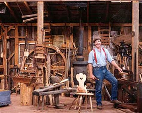 national woodworking show woodworking shows on pbs diy woodworking project