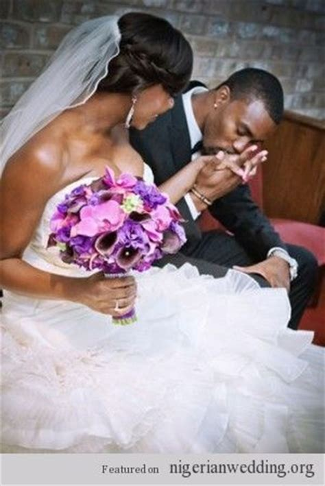 black couples couple and wedding on pinterest