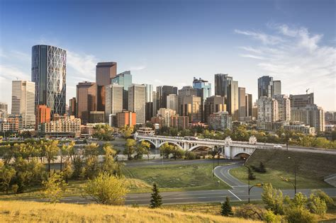 Alberta Finder Starting A Business In Alberta Business Registration