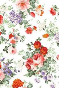 wallpaper floral 17 best ideas about flower wallpaper on pinterest