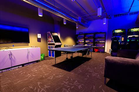 gamer room room lounge interior design ideas