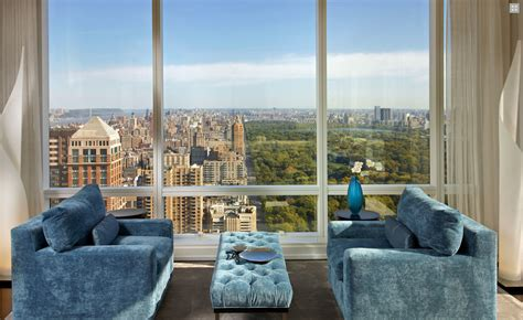appartment in nyc apartamento maravilhoso no upper west side fashionismo
