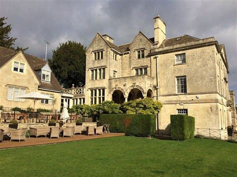 cotswold best hotels 24 best best hotels in the cotswolds images on