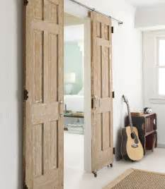 Hardware For A Sliding Barn Door Diy Sliding Barn Door Hardware Culture Scribe