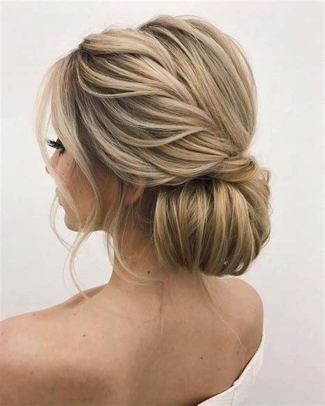 haircuts and meanings best 25 unique hairstyles ideas on pinterest hairstyle