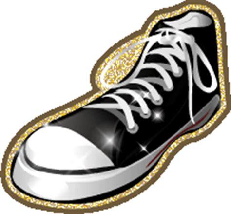 imagenes animadas zapatos gifs animados de calzado deportivo animaciones de calzado