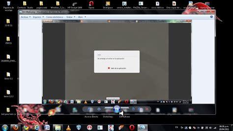 rosetta stone error 2123 rosetta stone error 2123 youtube