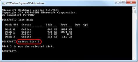 format hdd external formatting external hard drives akitio
