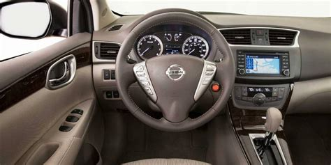nissan sentra 2017 nismo interior 2017 nissan sentra review redesign and price 2018