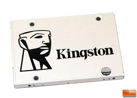 Ssd Kingston Uv400 240 Gb Faster 2 5 Sata kingston uv400 480gb tlc ssd review legit reviewskingston uv400 kingston mass market