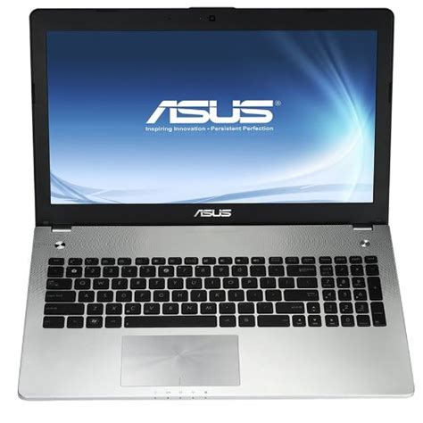 Laptop Asus Amd 12 Inch sjpsio smile you re at the best site