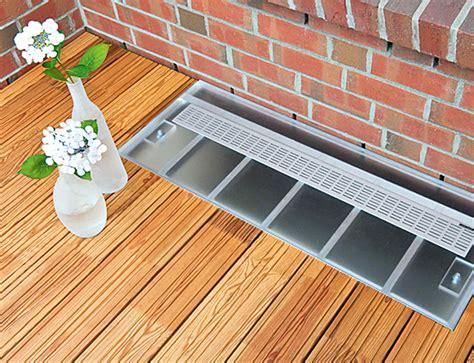 Neue Ideen Für Hochbeete by Terrassen Bodenbelag Holz Design Ideen