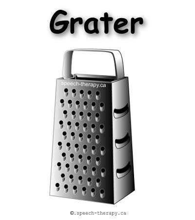 buro minimarket kitchen grater images grater d 233 finition what is