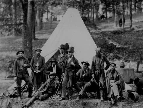 civil war images civil war photography