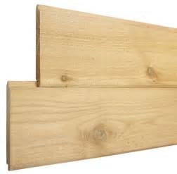Shiplap Lowes Cool Board Killer Shiplap Mdf Boards Shiplap Boards Uk