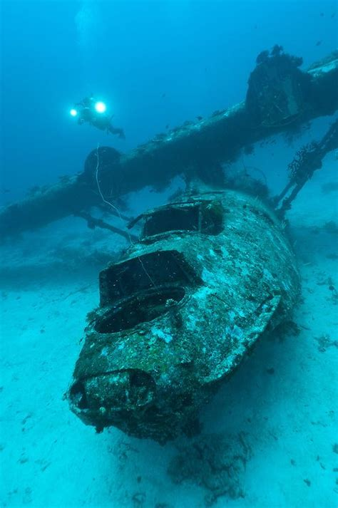 the 25 best underwater boat 239 best images about underwater wrecks on