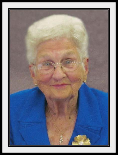 thurman lovett obituary columbia tennessee