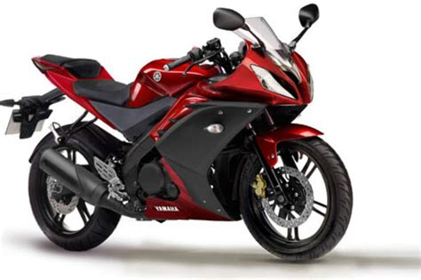 yamaha cbr 150 price yamaha r15 motorcycles top bikes zone