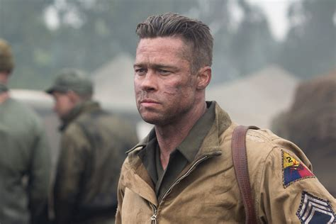 film kolosal brad pitt moviemax distribuisce fury con brad pitt movieplayer it