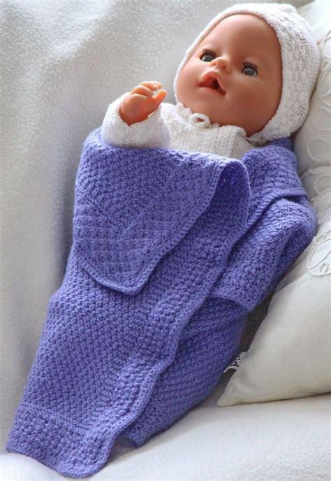 knit doll blanket baby born knitting patterns knitting patterns for baby