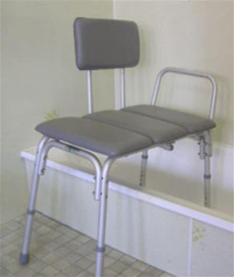 how to use a bath transfer bench aquacare bath transfer bench independent living centres australia
