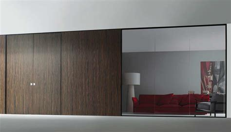 doors for walls wall sliding doors for all room type