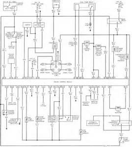 geo prizm radio wiring diagram get free image about wiring diagram
