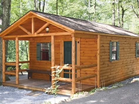 a frame cabin kits lowe s tiny houses small cabins tiny houses building plans for small cabins mexzhouse