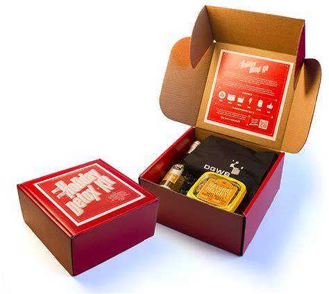 Detox Box Project by Grant Bernstein 187 Detox Kit