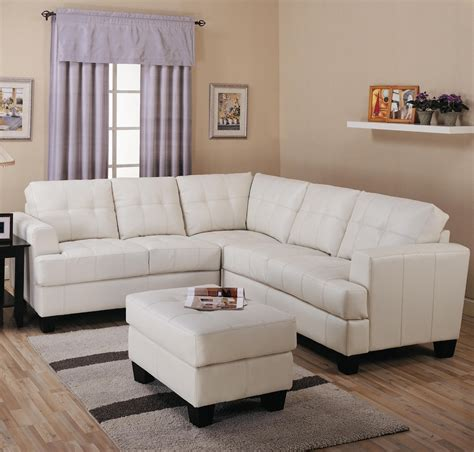 Sectionals Buy Sectional Buy Sectional Sofa