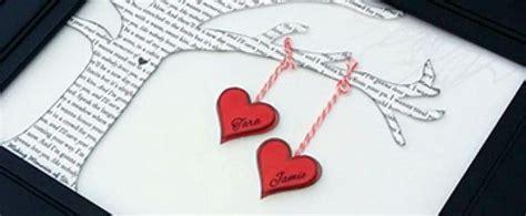 ideas de san valentin ideas san valentn best san valentin cajitas imprimibles