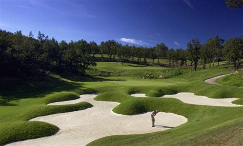 best course terre blanche resort best golf club in in 2017