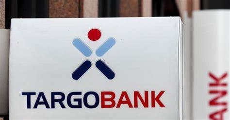 targo bank mannheim targobank software panne weitgehend behoben rhein