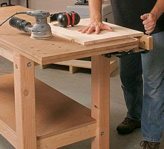 free plans for woodworking bench free woodworking bench plans setting up your personal