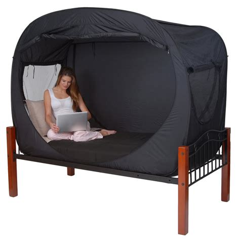 pop up bed tent privacy pop bed tent like want have
