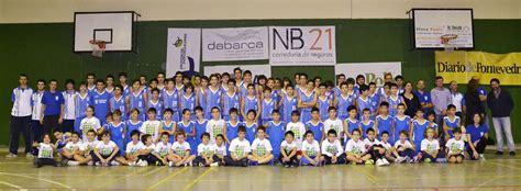 pabellon xunqueira pontevedra a paix 243 n polo baloncesto do estudiantes pontevedra