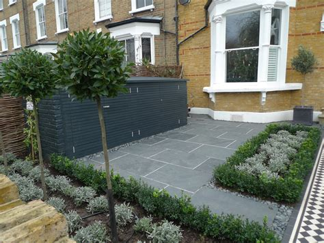 Peckham Shed by Garden Design Garden Design Part 2