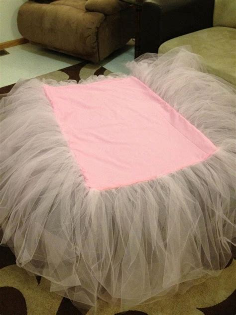 Diy Adorable Bed Skirt Tutu by 25 Best Tutu Bed Skirts Trending Ideas On