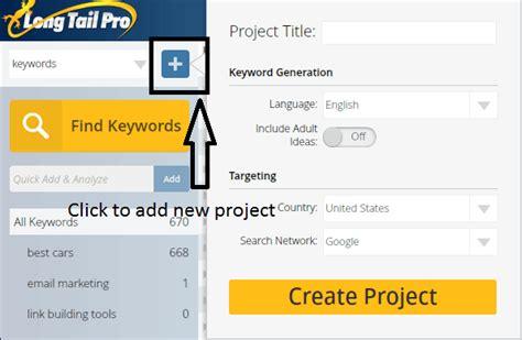 Mokmula Premium Dan Andien Add 5 tools penelitian keyword terbaik free dan premium dunia tutorials