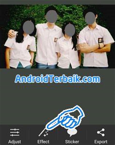cara edit picsay pro masih dunia lain aplikasi edit foto muka kartun kekinian di android