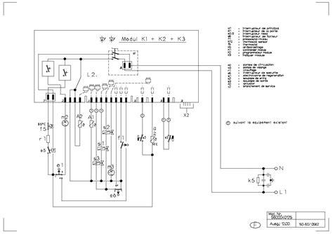 bosch dishwasher wiring diagram wiring diagram for bosch dishwasher the wiring diagram