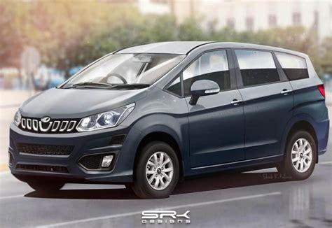 price of mahindra and mahindra mahindra tuv500 price launch date specifications mileage