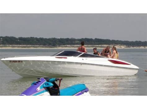 wellcraft boats texas wellcraft scarab boats for sale in texas