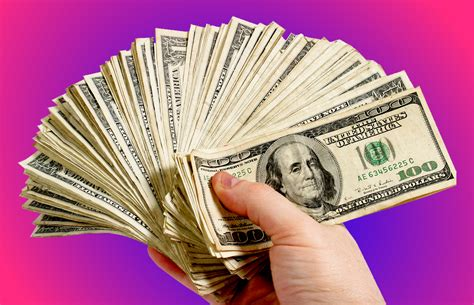 Make Money Online Blogging - ultimate ways to make money by blogging techimen