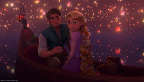 See The Light Tangled by I See The Light Rapunzel And Flynn Photo 25319095 Fanpop