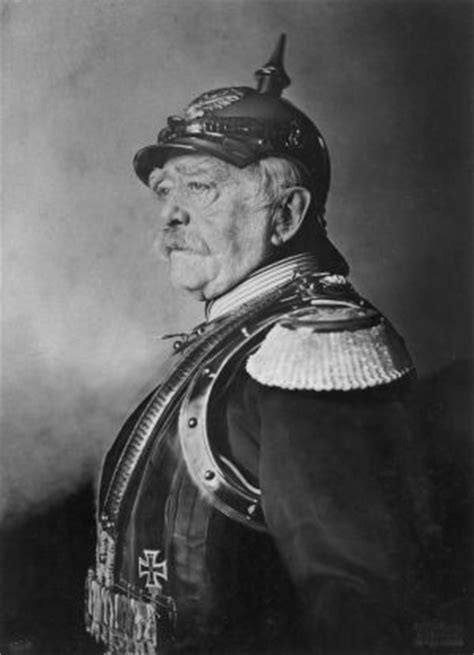 Bismarck Records Bismarck Molke Voice Records Historum History Forums