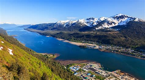 Ak Search Juneau Alaska Aol Image Search Results