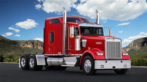 2016 kenworth calendar camiones 2016 autos post